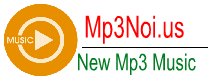 Download Mp3 Music Online, Free Music Download
